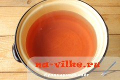 kompot-vinograd-jabloko-06