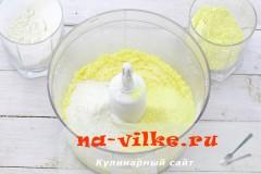 kukuruznoe-pechenie-04