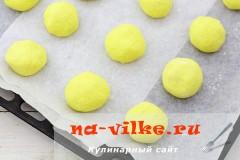 kukuruznoe-pechenie-06