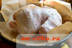 kurica-rozhdestvo-2