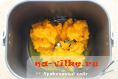 lepeshki-s-tykvoy-08