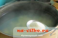 manniy-sup-s-kleckami-04
