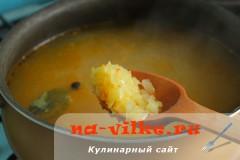 manniy-sup-s-kleckami-07