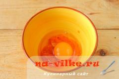 manniy-sup-s-kleckami-09