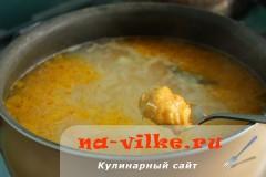 manniy-sup-s-kleckami-13