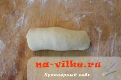 molochnie-bulochki-wei-bo-03