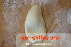 molochnie-bulochki-wei-bo-04
