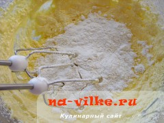 pirog-sliva-05
