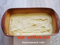 pirog-sliva-08