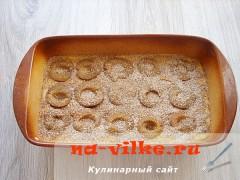 pirog-sliva-10