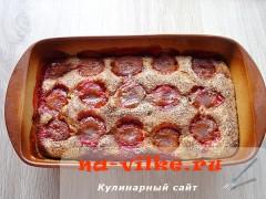 pirog-sliva-11