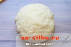 pirozhki-s-tvorogom-05
