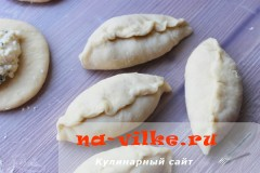 pirozhki-s-tvorogom-12