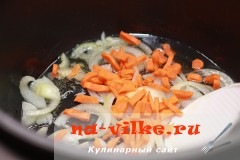 plov-kurinoe-file-02