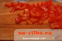 plov-kurinoe-file-03