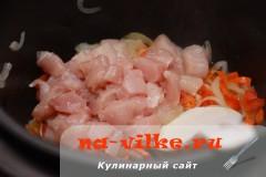 plov-kurinoe-file-04