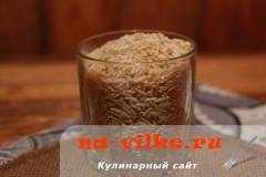 plov-kurinoe-file-05