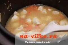 plov-kurinoe-file-07