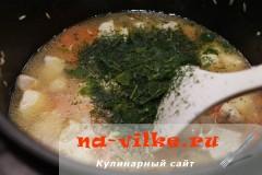 plov-kurinoe-file-08
