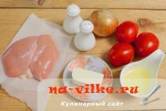 salat-kurica-feta-01
