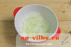salat-kurica-feta-03