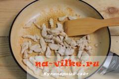 salat-kurica-feta-04
