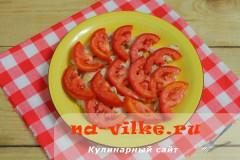 salat-kurica-feta-06