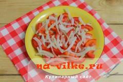 salat-kurica-feta-07