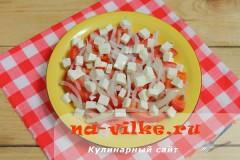 salat-kurica-feta-08