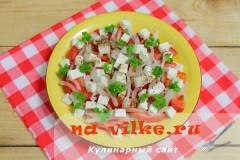 salat-kurica-feta-09