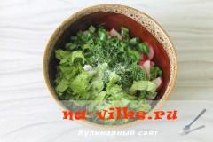 salat-redis-4