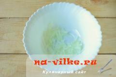 salat-vinograd-kurica-03