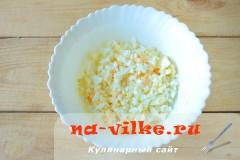 salat-vinograd-kurica-04