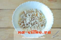 salat-vinograd-kurica-05