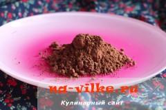 shokolad-trufeli-1