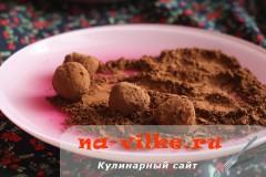 shokolad-trufeli-3