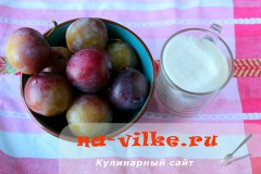 sliva-kompot-bez-kostochek-01