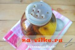 sliva-kompot-bez-kostochek-05