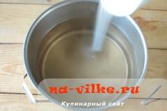 sliva-kompot-bez-kostochek-06