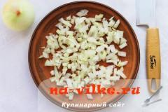 sup-chechevica-baklazhan-02