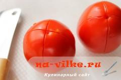 sup-chechevica-baklazhan-05