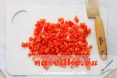 sup-chechevica-baklazhan-07