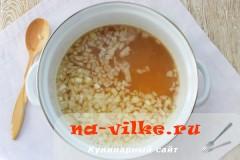 sup-chechevica-baklazhan-11