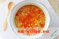 sup-chechevica-baklazhan-12