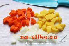 sup-pure-morkov-03