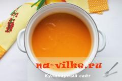 sup-pure-morkov-11
