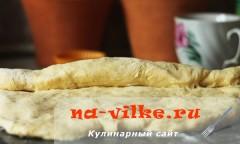 tcvetok-nutella-03