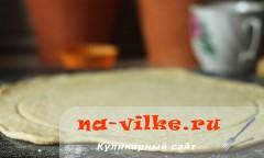 tcvetok-nutella-05