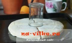 tcvetok-nutella-07
