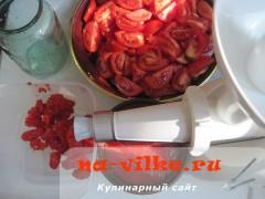 tomatniy-sok-2
